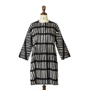 d'un a dix hole D freehand drawing check print no-collar coat, 1114160(M)