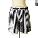 Grandma mama daughter Grandma, MOM and daughter striped shorts and gp411462 (2 colors) (S & M)