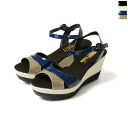 maypol Mai Poll / maypole OUJDA/ by color ankle strap espadrille (all two colors)