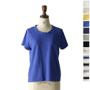 LAITERIE lately fluffy tenjiku short sleeve T-pct-20, pct-20a (all 12 colors) (M) [10P01Mar15]
