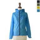 Patagonia Patagonia Jacket Women's Houdini / Houdini, jacket, 24145 (4 colors) (XS, S, M)