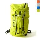 Patagonia Patagonia Ascensionist Pack 25 l / アセンジョニスト Pack 25 L-47960 (2 colors) (unisex)