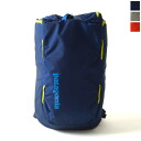 Patagonia Patagonia CRAGSMITH PACK 35L / Crag Smith, Pack, 48055 (3 colors) (unisex)