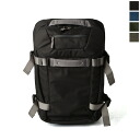 Patagonia Patagonia Transport Roller 60 litter / transport rollers 60 L-49410 (3 colors) (unisex)