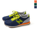 new balance new balance Running Style CW620 / running sneakers neon color (3 colors)