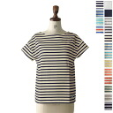 orcival オーシバル / オーチバル short sleeve cotton load T b421 (10 colors) (free)