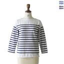 orcival or SIBL and auch bar bee emblem / Rachel regular Bush shirt-6803 regular (2 colors) (S, M, L)