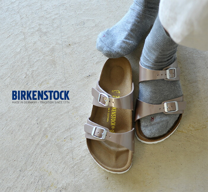 birkenstock sydney leather