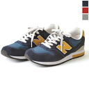 new balance new balance Running Style and MRL996 running sneakers and mrl996 (2 colors) (unisex)