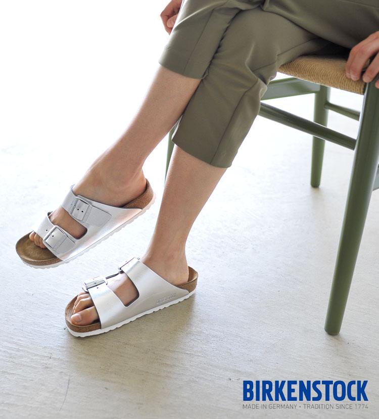 birkenstock arizona. Black Bedroom Furniture Sets. Home Design Ideas
