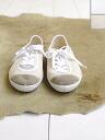 cebo Sebo canvas leather combination shoes-CB-209f-1-01 (2 colors)