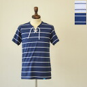 All TWOTHIRDS toe SARS BARRO TEE/ horizontal stripe T-shirt, 100ks139( two colors of )(M, L, XL)[10P02Aug14]