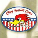 CLAY SMITH CAMS 클레이 스미스 스티커 CSDK-001 Orion Ace 오리온 에이스/스티커 데 칼 스티커 헬멧 자전거 차 휴대폰 가방 판매 캐릭터 로고 문자 영어 알파벳 방수 인디언