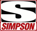 SIMPSON 심슨 공식 스티커 L/스티커 데 칼 스티커 헬멧 자전거 차 휴대폰 가방 판매 캐릭터 로고 문자 영어 알파벳 방수 인디언