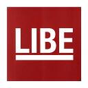 LIBE BRAND UNIVS. DVD ライブブランドユニバース