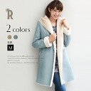 ≪Too mouton coat (452-84,512) with percent ≫ Cloche food