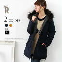 Buyer's select colour switching reversibleraccoonfadauncoat (56L-623)