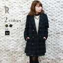 Praise Made in Japan Italy-made dough used doublebotancelcuce star coat (450-34920)