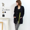 Buyer's select MadeinJapan busubotambrkleymedium Cardigan (065-0906)