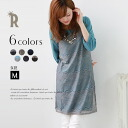 Lace Two-Part Styled Dress Rakuten Bestselling Item REAL CUBE(518215