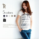Feminine race with short sleeves sewn ( D83110423 ) ★ shipping * special price for the return and cannot be exchanged.