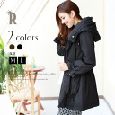 Parachute down coat (70785 YU) women's coat * special price for the returned goods cannot be exchanged.