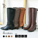 I take autumn fashion in advance! ☆Cowhide ankle belt beauty leg boots (908)fs3gm