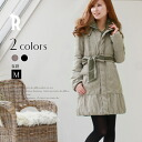 Reversible ☆ FOX fur ribbon down coat (94059)fs3gm of the CYNICAL luxury material