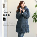 Warmth praise down 80% outer shawl collar style being coat (34761)