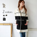 It is impossible of Buyer's select Made in Japan line design light overcoat (421134) ※ returned goods, exchange