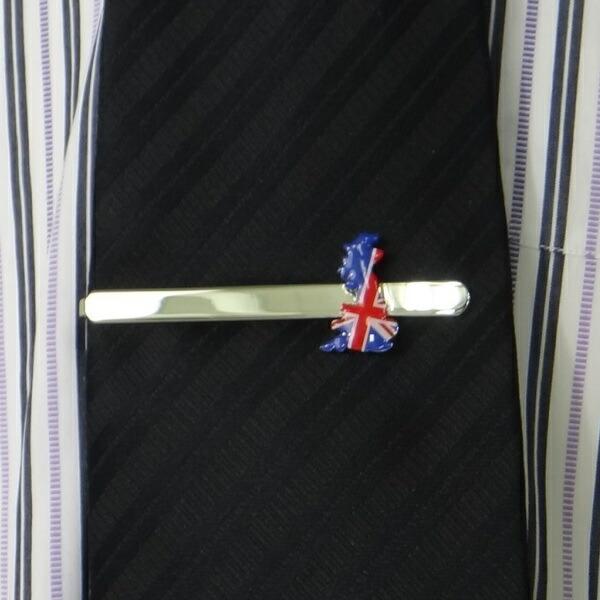 大不列颠岛和英国国旗
