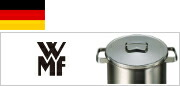 WMF(ベーエムエフ)