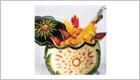 農産(青果・野菜)用小物・細工用品