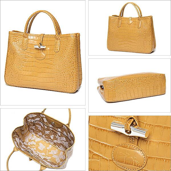 designer inspired handbags  designer items women\'s