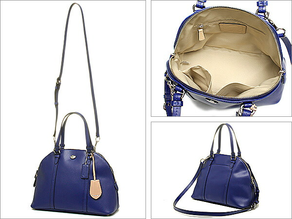 coach clothing outlet  coach  11outlet