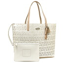 coach small bags outlet  coach bags outlet coach