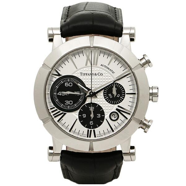 【楽天市場】メンズ腕時計(ブランド:ティファ …