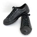 EMPORIO ARMANI leather sneakers black 2014 spring summer Emporio Armani EA Vibram work mountain X4X069 XAT27 00002 mens