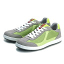 PRADA 2013SS new 4E2501 ACCIAO RETE SAILING sneakers gray Prada shoes shoes mens