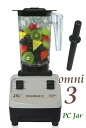 Item-omni3-pc