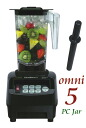 Item-omni5-pc