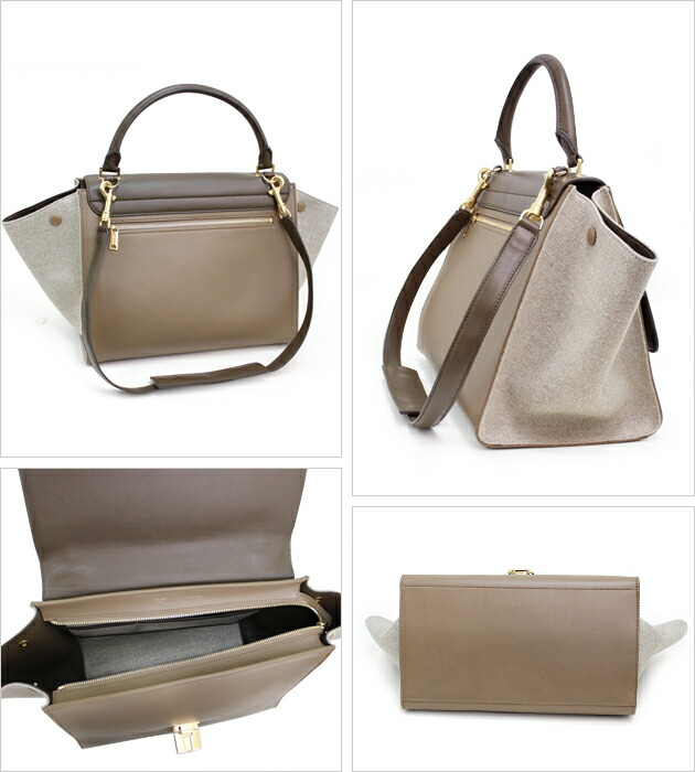 celine black luggage tote price - celine beige handbag trapeze, how much does a celine handbag cost