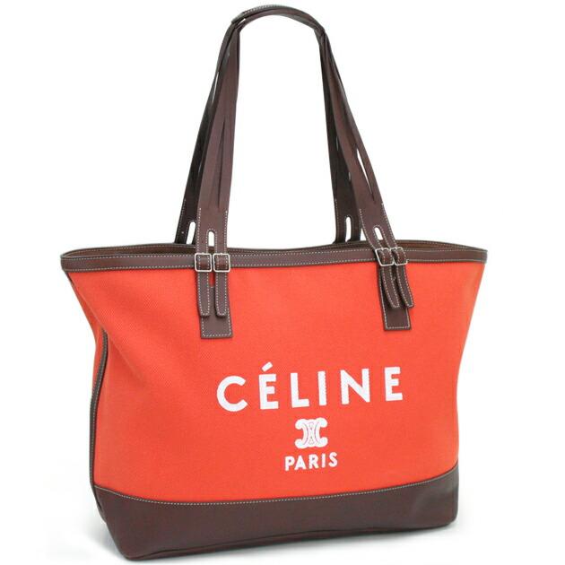 Celine - Селин - одежда, духи Не официальный сайт