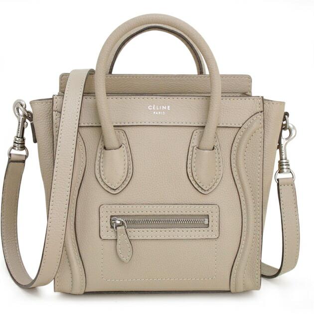 replica celine bags - cutiespy | Rakuten Global Market: 2012 new works with the shoulder ...