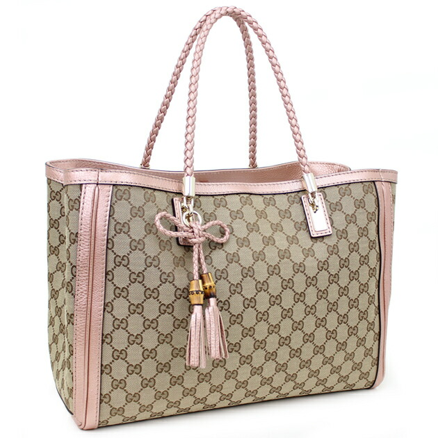 international marketing for gucci a global retailer of luxury and high quality fashion items Consumers in asia buy luxuries for different reasons to the west  professor of luxury brand marketing, glasgow caledonian university disclosure statement  is the quality that luxury brands .