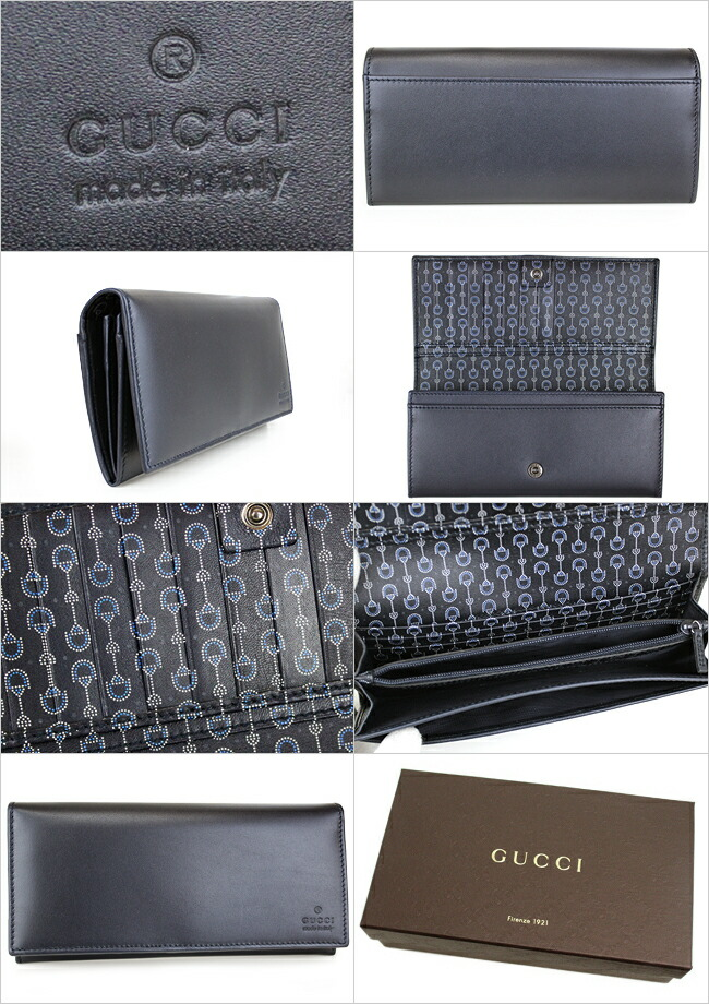 designer mens wallets cheap  accessories & designer