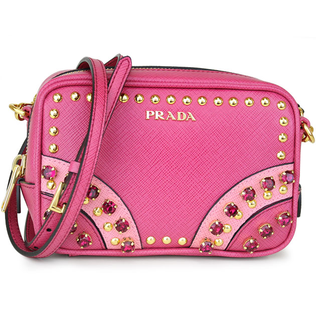 buy prada purses - cutiespy | Rakuten Global Market: And Prada PRADA �� review! Prada ...