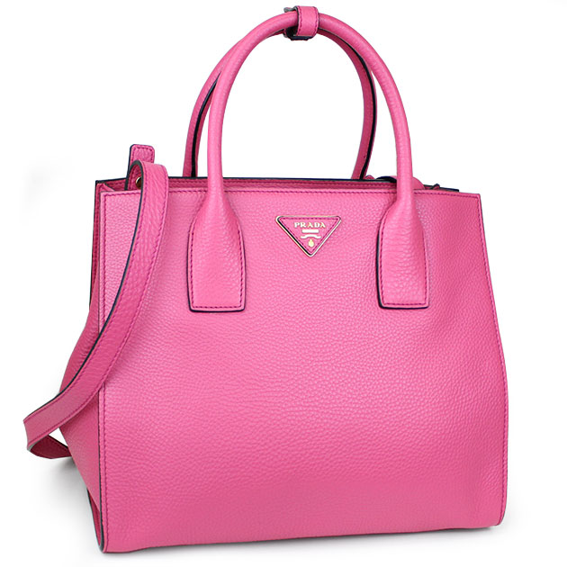 thailand replica handbags - cutiespy | Rakuten Global Market: And Prada PRADA �� review! Prada ...