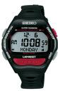 Seiko ProspEx watch SEIKO PROSPEX Super runners mens SBDF021