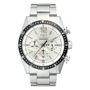Clock / technos mens watch technos watch chronograph with watch T1019TS: size adjustment free: fs3gm